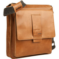 Strellson Epping ShoulderBag