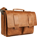 Strellson Epping Briefbag 4010002212/703