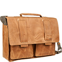 Strellson Epping Briefbag 4010002211/703