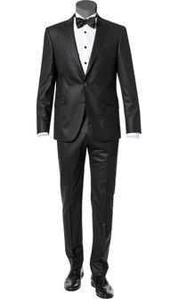 DIGEL Anzug Slim Fit