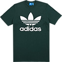 adidas ORIGINALS T-Shirt grinnit BQ7934