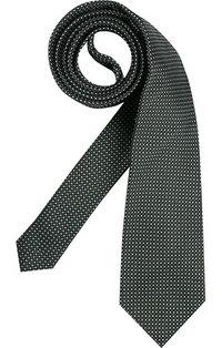 Tommy Hilfiger Tailored Krawatte
