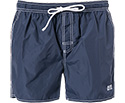 HUGO BOSS Badeshorts Lobster 50368749/413