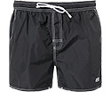 HUGO BOSS Badeshorts Lobster 50368749/007
