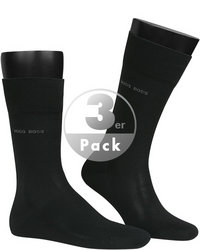 HUGO BOSS Socken 3er Pack
