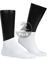 HUGO BOSS Socken 2er Pack