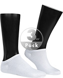 HUGO BOSS Socken 3er Pack 50272578/100