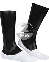 HUGO BOSS Socken 3er Pack