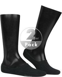 HUGO BOSS Socken 2er Pack