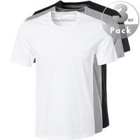 HUGO BOSS T-Shirt RN 3er Pack