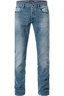 Scotch & Soda Jeans 137641/1402