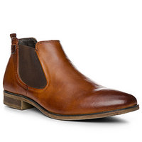 bugatti Schuhe Lothario