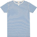 Scotch & Soda T-Shirt 137745/17