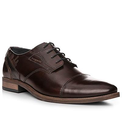 bugatti Schuhe Luano