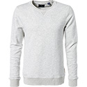Scotch & Soda Pullover 132492/080