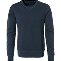 Scotch & Soda Pullover 132492/58