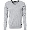 Scotch & Soda Pullover 124894/970
