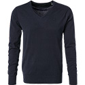 Scotch & Soda Pullover 124894/58