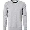 Scotch & Soda Pullover 132492/970
