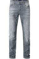 Scotch & Soda Jeans 125358/97
