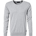 Scotch & Soda Pullover 132490/970