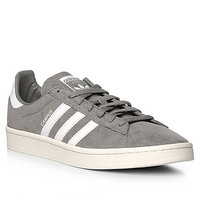 adidas ORIGINALS Campus grau BZ0085