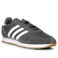 adidas ORIGINALS Haven grey