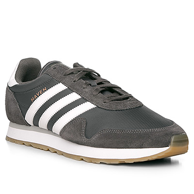 adidas ORIGINALS Haven grey