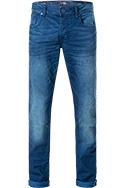 Scotch & Soda Jeans 135056/5C