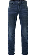Scotch & Soda Jeans 137639/1360