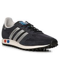 adidas ORIGINALS La Trainer OG navy