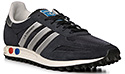 adidas ORIGINALS La Trainer OG navy BY9323