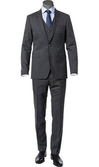TIGER OF SWEDEN Anzug