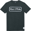 Marc O'Polo T-Shirt 728/2329/51444/976