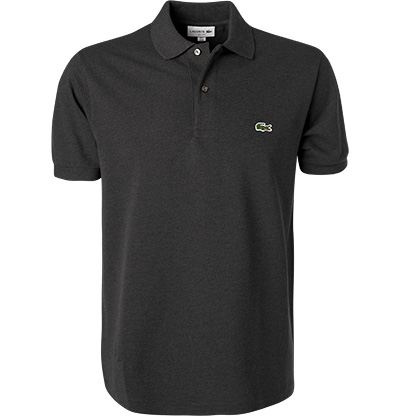 LACOSTE Polo-Shirt PH4012/T35
