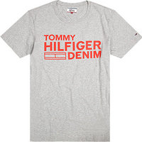HILFIGER DENIM T-Shirt