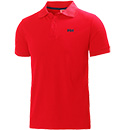 Helly Hansen Polo New Driftline 50584/110