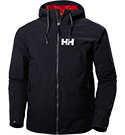 Helly Hansen Rigging Jacket 64028/597