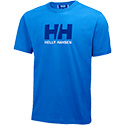 Helly Hansen Logo Shirt 54156/535