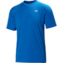 Helly Hansen Training T-Shirt 48912/535