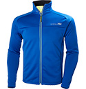 Helly Hansen HP Fleece Jacket 54109/563