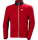 Helly Hansen Coastal Flecce Jacket 53016/162