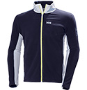 Helly Hansen Coastal Flecce Jacket 53016/597