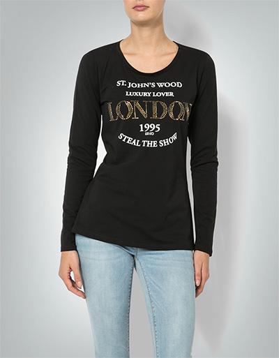 LIU JO Damen T-Shirt W67363