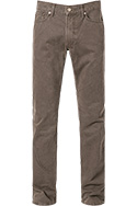 Otto Kern Jeans Ray 7011/53200/23