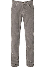 Otto Kern Cord-Jeans Ray