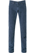 Otto Kern Cord-Jeans Ray 7011/24300/60