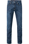 Otto Kern Jeans Ray 07011/000/06800/367