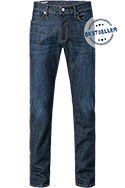 Otto Kern Jeans Ray 07011/000/06800/637