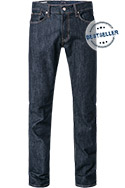 Otto Kern Jeans Ray 07011/000/06800/60